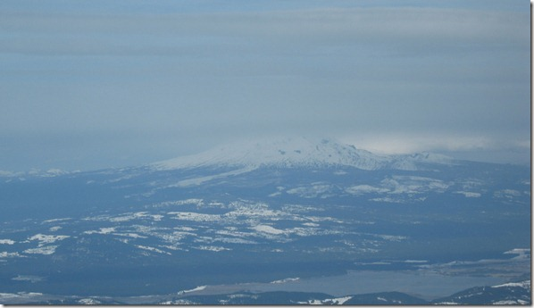 Cascades-24March2012-01