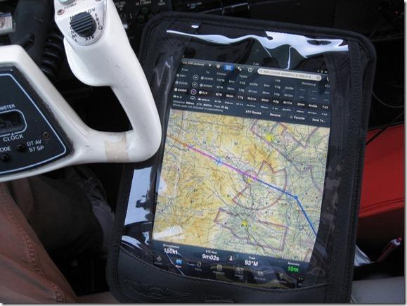 iPad-ASAKneeboard-Closeup