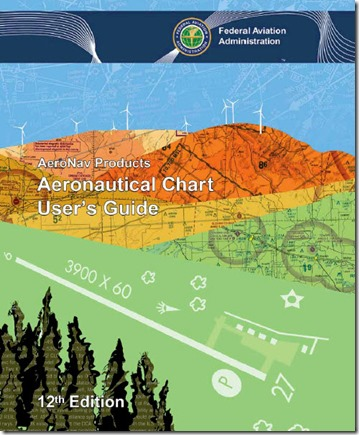 vfr sectional charts pdf free