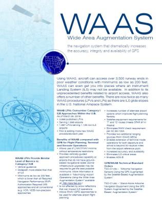 WAAS-QF-FAA