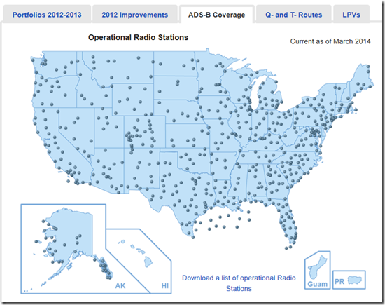 ADS-B-Map-March2014