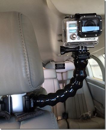 GoPro-Headrest-01