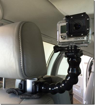 GoPro-Headrest-04