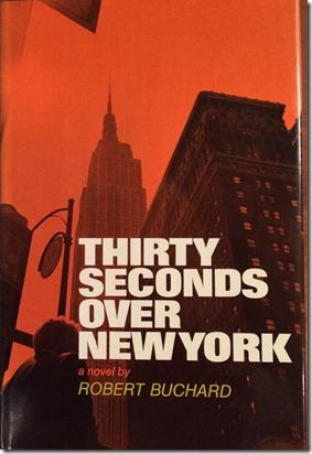 ThirtySecs-cover_0091