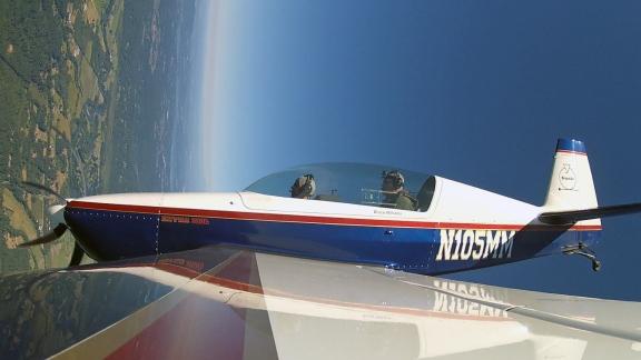 Wing-Vdown-001