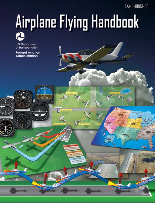 airplaneflyinghandbook-cover