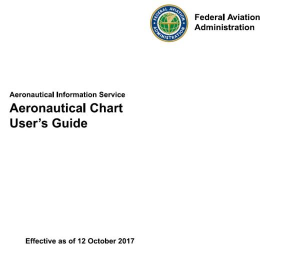 aviation charts | BruceAir, LLC (bruceair com)