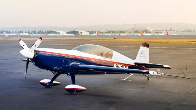 BruceAir-Extra-009.jpg