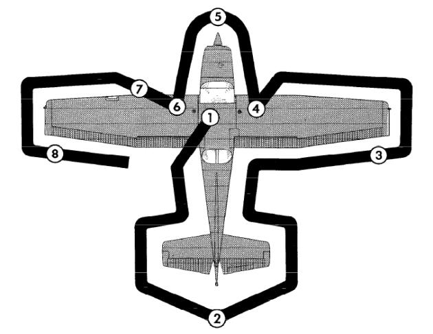 CessnaPreflight