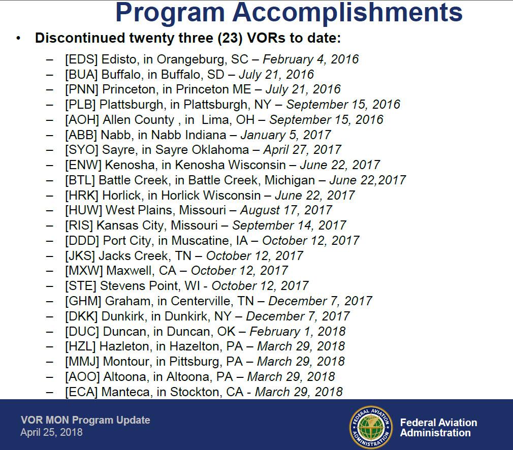 Discontinued-VORs-April 2018