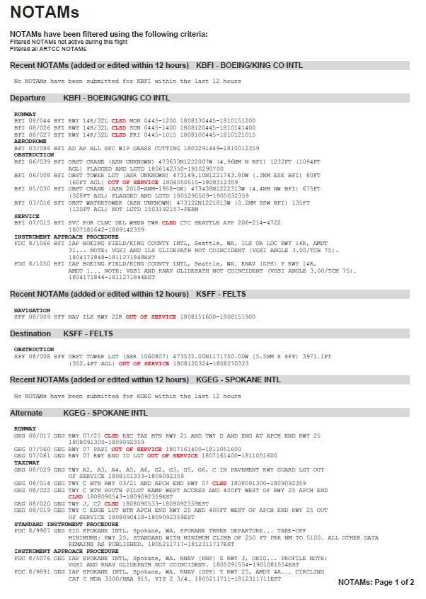 ForeFlight-PDF-Briefing-P4