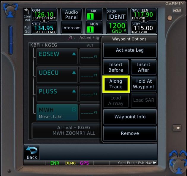 GTN750-AlongTrack-ELN-MWH-01