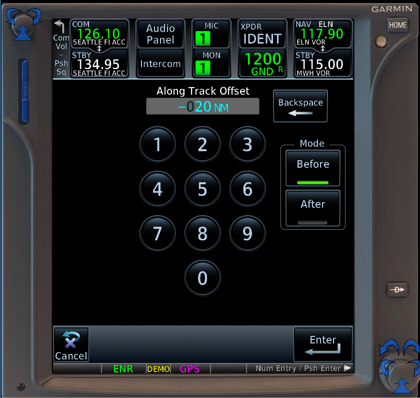GTN750-AlongTrack-ELN-MWH-02
