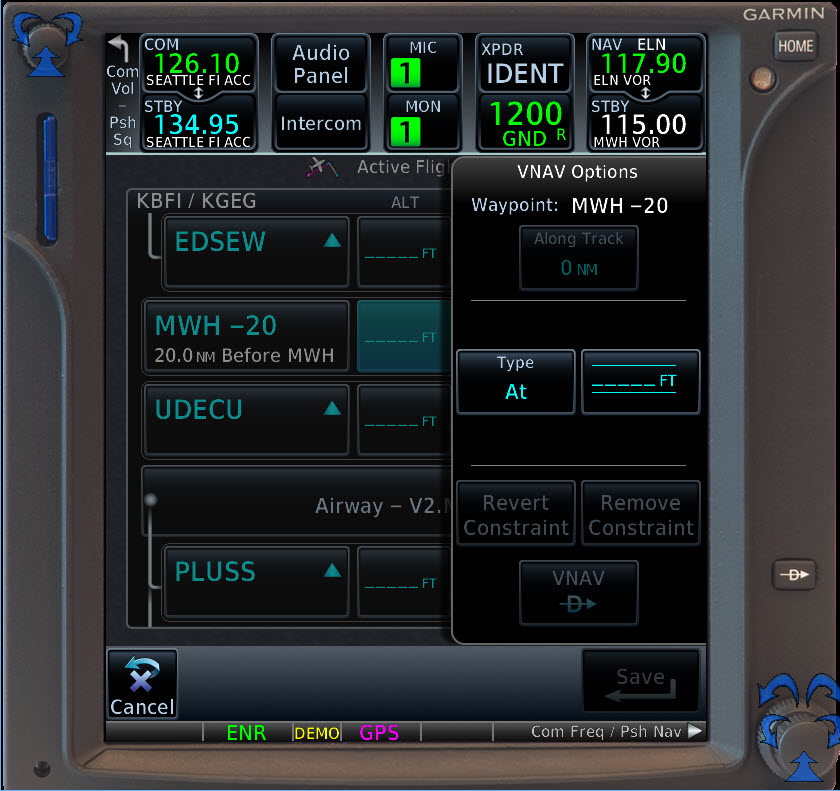 GTN750-AlongTrack-ELN-MWH-03
