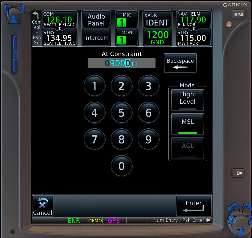 GTN750-AlongTrack-ELN-MWH-04