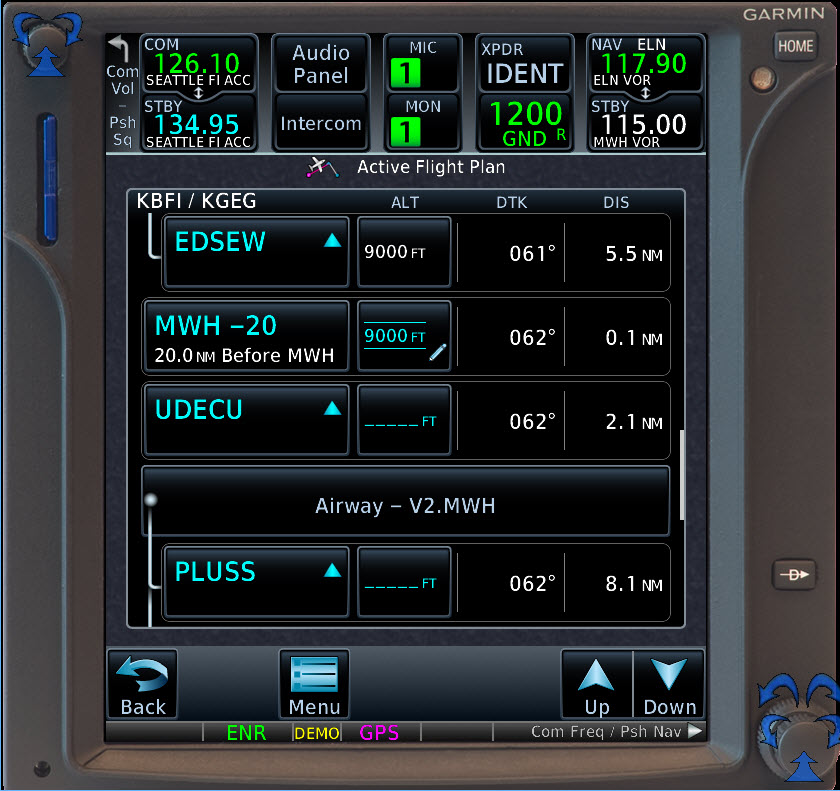 GTN750-AlongTrack-ELN-MWH-05