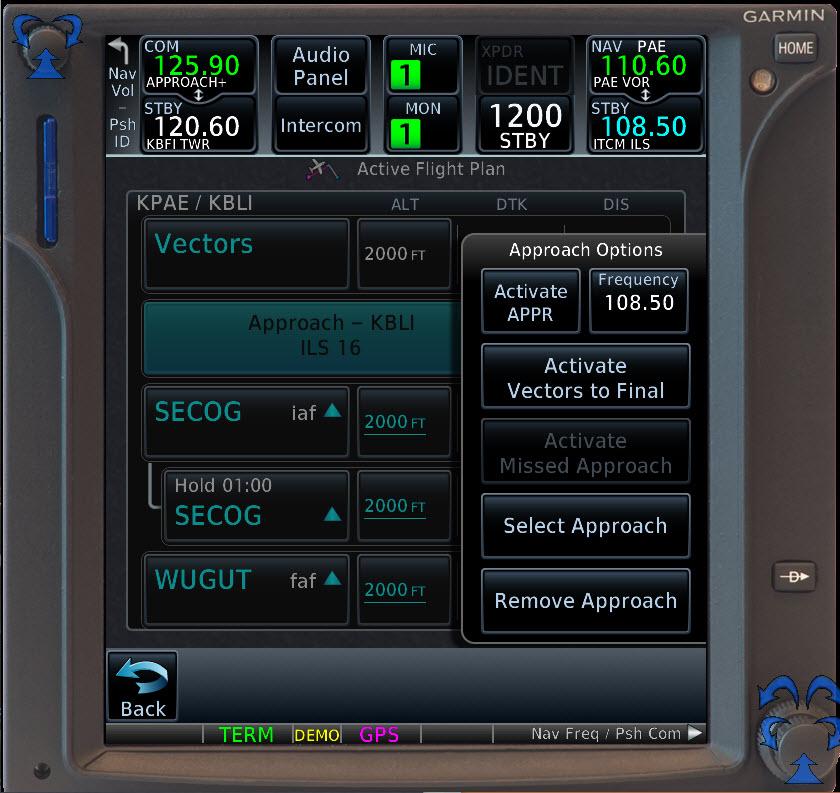 GTN750-KBLI-ILS-RWY16-01.jpg