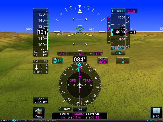 GTN750-KLWS-RNAV08-TXi-01
