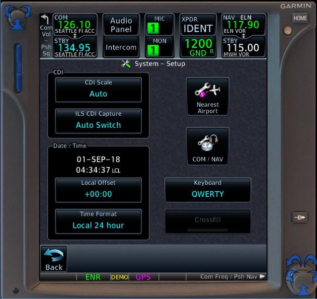 GTN750-Qwerty-01