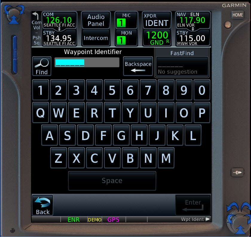 GTN750-Qwerty-02