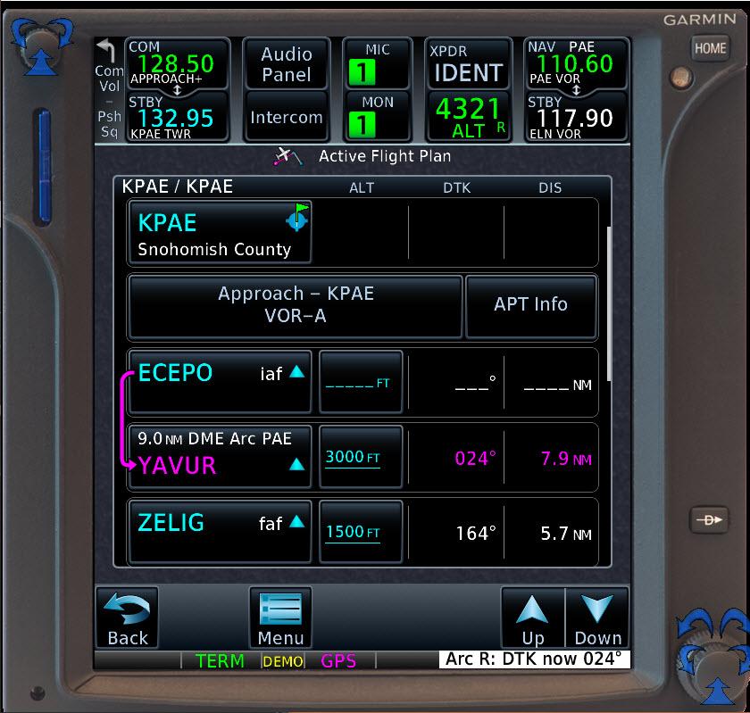 KPAE-VOR-A-ECEPO-GTN750