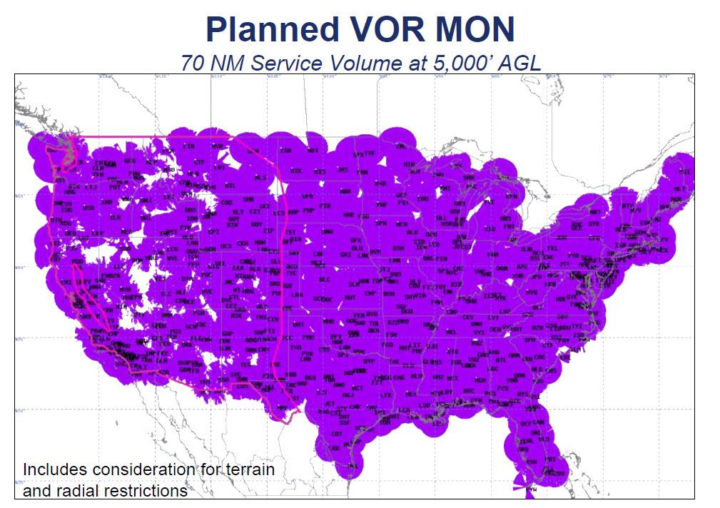 VOR-MON-70NM.jpg