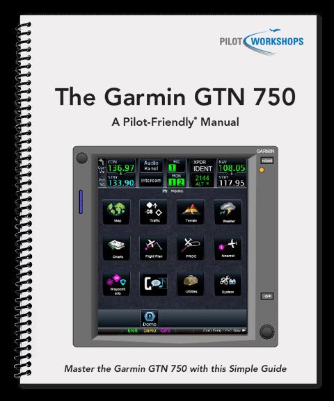 cover-gtn750